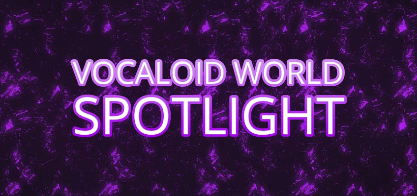 vocaloid-spotlight